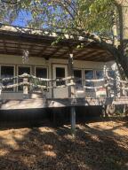 159 Rock Creek 10, 10, Big Cabin, OK 74332