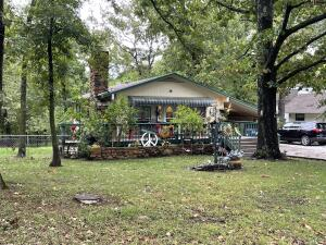 18 Privateer Dr, Afton, OK 74331
