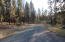 LOT 14 BK1 FUMI CIR, KETTLE FALLS, WA 99141