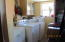 laundry 3 bed house