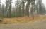 XX LOT 2 EAGLE RIVER WAY, KETTLE FALLS, WA 99141