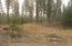 XX LOT 1 EAGLE RIVER WAY, KETTLE FALLS, WA 99141