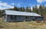 41 APPLE TREE DR, KETTLE FALLS, WA 99141