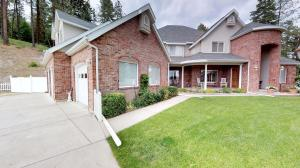 419 OLD DOMINION RD, A, COLVILLE, WA 99114