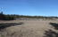 20XX LOT 1 RAY ANDERSON RD., KETTLE FALLS, WA 99141