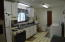 Made to accommodate caterers - great house for entertaining, washer and dryer in this room