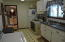 Or maybe your dream canning kitchen