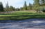 Fly in on your own private airstrip shared with one neighbor, notice shop on the right