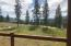 1385 LOOKOUT POINT WAY, KETTLE FALLS, WA 99141