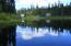 2668 HERITAGE LAKE RD, COLVILLE, WA 99114