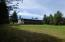 2094 W CLUGSTON ONION CREEK RD, COLVILLE, WA 99114