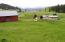 280 ROCKY LAKE RD, COLVILLE, WA 99114