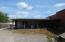 155 N WYNNE ST, COLVILLE, WA 99114