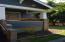 404 N OAK ST, COLVILLE, WA 99114