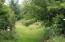 565 FINLEY GULCH RD, COLVILLE, WA 99114