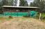 20 WOLVERINE DR, KETTLE FALLS, WA 99141
