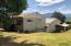 1015 MAIN ST N, COLVILLE, WA 99114