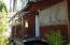 19XX CLUGSTON ONION CREEK RD, COLVILLE, WA 99114