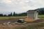 1230 B MINGO MOUNTAIN RD, KETTLE FALLS, WA 99141