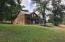 292 CORBETT CREEK RD, COLVILLE, WA 99114