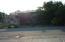 262 N MAIN ST, COLVILLE, WA 99114