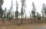 LOT 9 BK 2 FUMI CIR, KETTLE FALLS, WA 99141