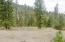 XXXX GOLD EDGE MINE RD, LOT P, KETTLE FALLS, WA 99141