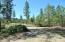 LOT 110 OLD KETTLE RD, KETTLE FALLS, WA 99141