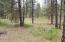 LOT 1 SADDLE RIDGE RD, KETTLE FALLS, WA 99141