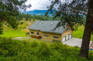 499 KESTREL WAY, COLVILLE, WA 99114