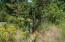 25XX B BRIDGEMAN RETTINGER RD, KETTLE FALLS, WA 99141