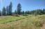 TBD BRIDGEMAN RETTINGER RD, KETTLE FALLS, WA 99141