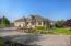 1650 E FAIRWAY LOOP RD, COLVILLE, WA 99114