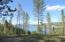 LOT 26 PINE BLUFF RD, KETTLE FALLS, WA 99141