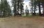 LOT 24 FUMI CIR, KETTLE FALLS, WA 99141