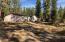 9 HILLSIDE CT, KETTLE FALLS, WA 99141