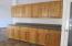 989 LAKEVIEW DR, KETTLE FALLS, WA 99141