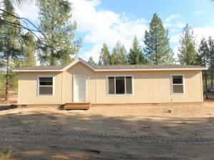 1336 SUNSET WAY, KETTLE FALLS, WA 99141