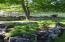 621 A ROCKY LAKE RD, COLVILLE, WA 99114