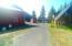 270 WILLIAMS LAKE LOT G RD, COLVILLE, WA 99114