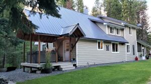 2512 YOUNG RD, COLVILLE, WA 99114