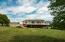 657 WILLIAMS LAKE RD, F, COLVILLE, WA 99114