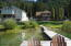 3003 GRIZZLY WAY, COLVILLE, WA 99114