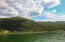 3027 D DEEP LAKE NORTH SHORE WAY, COLVILLE, WA 99114