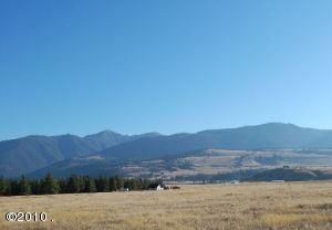 5 Downwind Drive South, Eureka, MT 59917