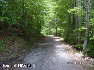 Seminole Rd, Forest Hill, WV 24935