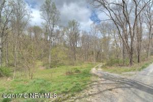 Lot 15 Twin Coves Rd, Radford, VA 24141