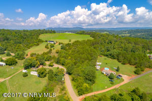 Lot 22 Lone Ash Rd, Barren Springs, VA 24313