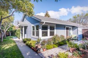 750 Azalea Court, San Luis Obispo, CA 93401
