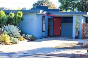 621 Woodbridge Street, San Luis Obispo, CA 93401